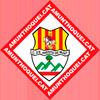 Intranet Arenys de Munt Logo