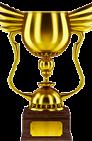 campionat-catalunya