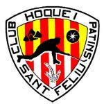 CHP Sant Feliu