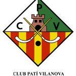 CP Vilanova