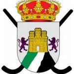 HC Burguillos