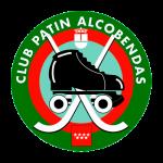 CP Alcobendas